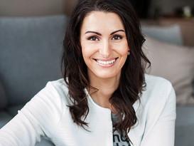 Ivonne Rill – Coach für ganzheitliche Gesundheit