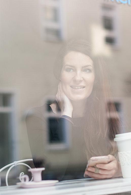 Isabella Fusaro - Businessfotografie für Frauen_Unternehmensfotografie