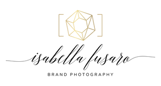 isabella-fusaro-branding-fotografie