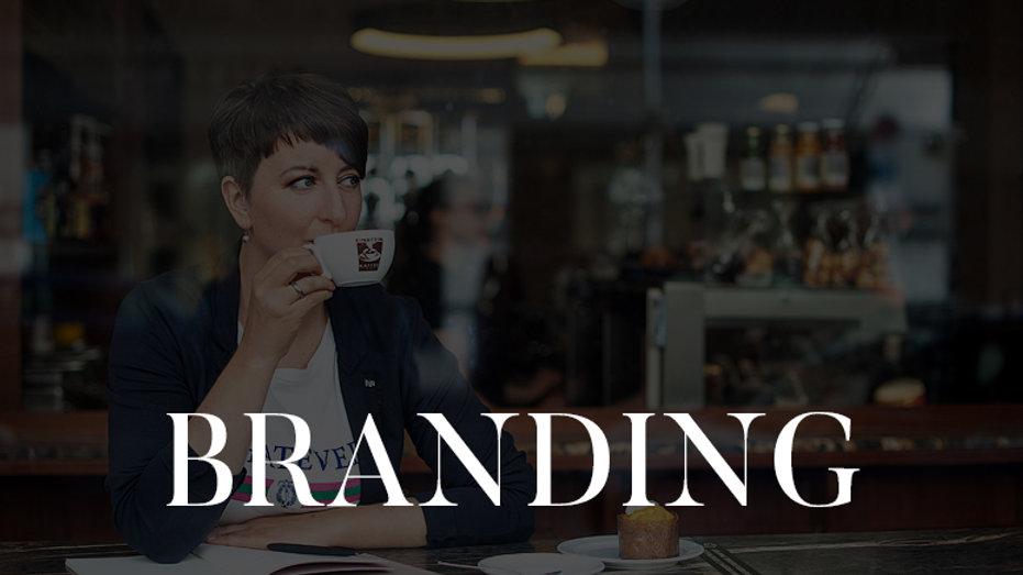 "Allianz Branding Special – ""Single"""