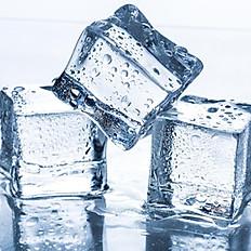Light ice/No ice