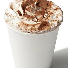 Hot Chocolate/Milk