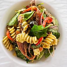 Fresku Antipasto Salad