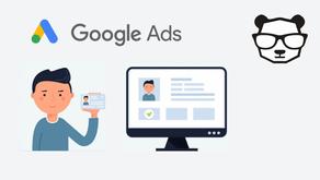 Google Ads ще изисква верификация на идентичността
