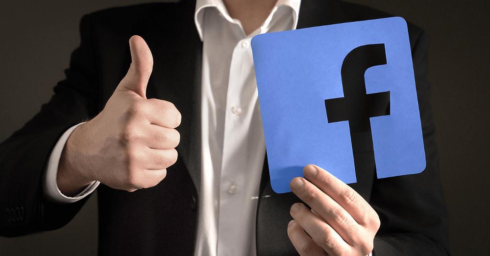 Facebook с нови реклами