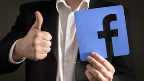 Facebook с нови реклами, с които ще таргетира хора, които търсят полети