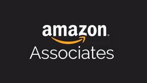 Amazon понижава комисионните си значително
