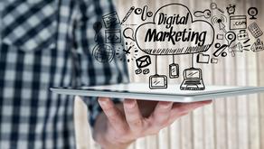 10-те най-добри блогове за дигитален маркетинг
