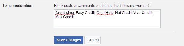 facebook-heitari-page-moderation