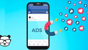 [Изследване] Какъв е оптималният брой показвания  на реклама във Facebook?
