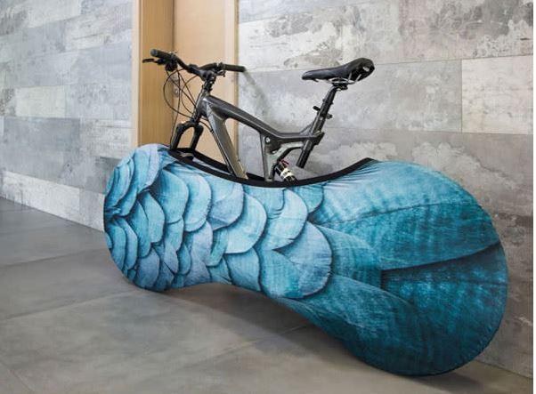 pokrivalo-za-velosipedi