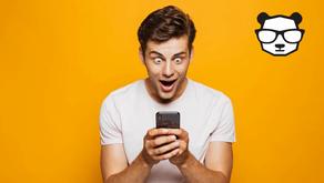 8 начина да увеличите видимостта на публикациите си във Facebook