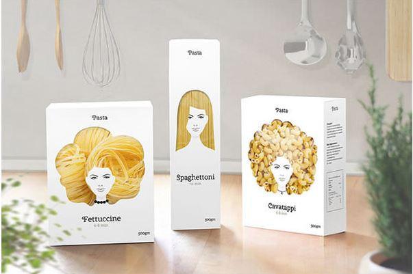 dizainerski-kutii-za-pasta-spageti