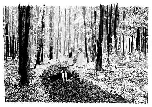 Forêt_-_mort_-_femme.jpg