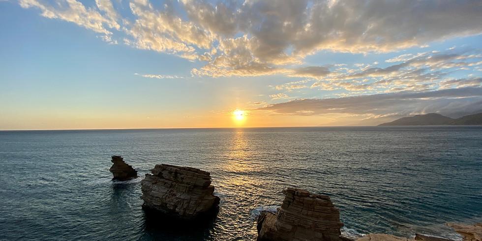 Crete Retreat