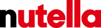 Nutella-logo.png