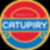 catupiry-logo (1).png