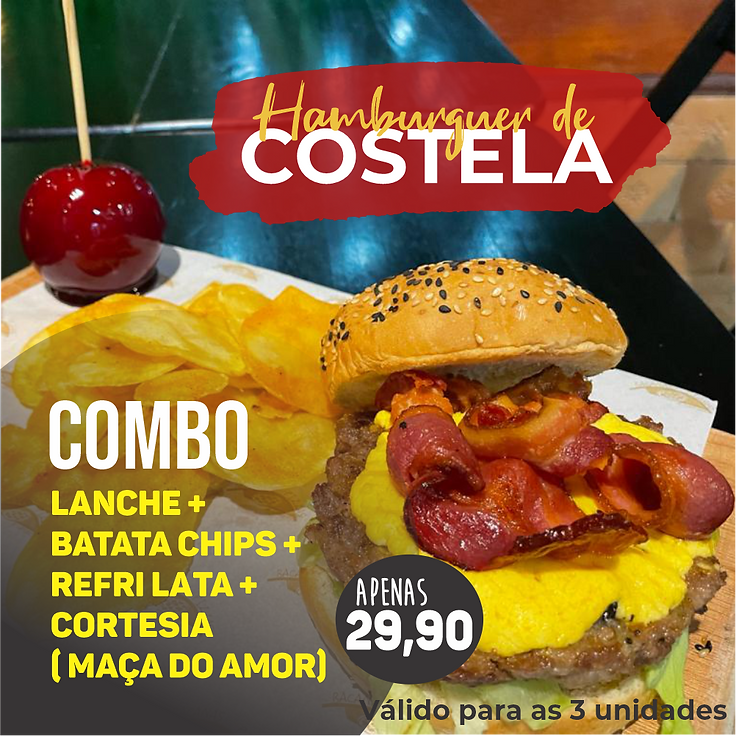 costela.png