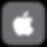 MetroUI_OS_Apple.png