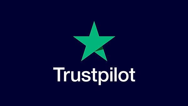 Trustpilot_logo.jpg