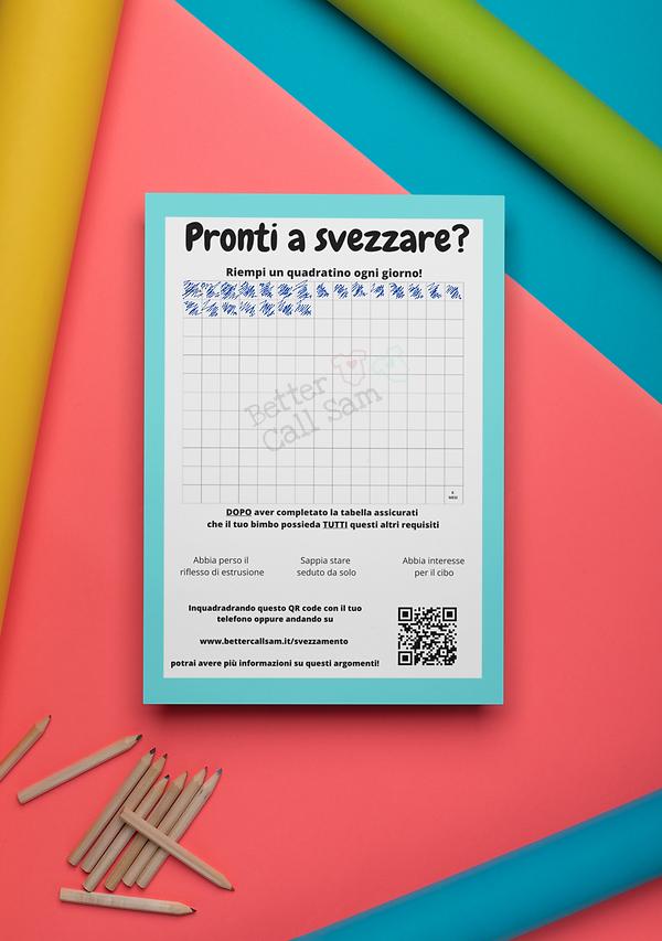 a4-letterhead-mockup-featuring-colored-p
