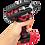 Thumbnail: AQ76012G for DRIVERBACK