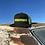 Thumbnail: DRIVERBACK Snap-Back