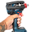 Thumbnail: GDX 18V-1800C for DRIVERBACK