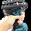 Thumbnail: XDT11 for DRIVERBACK