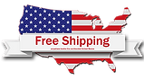 free-shipping-usa_small.png