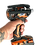 Thumbnail: R86034 for DRIVERBACK