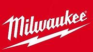 Milwaukee_edited_edited.jpg