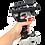 Thumbnail: PCC647 for DRIVERBACK