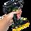 Thumbnail: BHD450B for DRIVERBACK