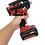 Thumbnail: TECI 18 1Li for DRIVERBACK
