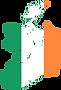 Ireland_stub.svg.png