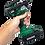 Thumbnail: QM-3601B for DRIVERBACK