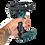 Thumbnail: XDT08 for DRIVERBACK