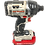 Thumbnail: PCC640 for DRIVERBACK