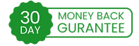 30 moneyback gurantee green 200x66.png