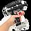 Thumbnail: PCC641 for DRIVERBACK