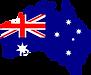 Australia-Flag-PNG-File.png