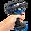 Thumbnail: HC81B for DRIVERBACK