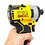 Thumbnail: DCF809 for DRIVERBACK