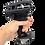 Thumbnail: WH18DBFL2 for DRIVERBACK