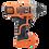 Thumbnail: BDC1202 for DRIVERBACK