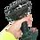 Thumbnail: SSD 18 LTX 200BL for DRIVERBACK