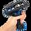 Thumbnail: HD81B for DRIVERBACK