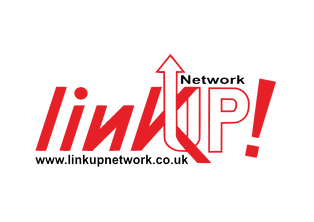 linkuplogo2use1.png