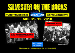 SILVESTER ON THE ROCKS def pdf-1.jpg